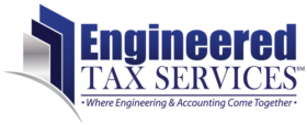 engineered-tax-services-logo-280x114